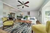 805 16TH Ave - Photo 4