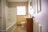 5611 Norde Dr - Photo 10