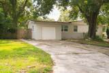 5611 Norde Dr - Photo 11
