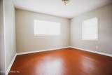 5611 Norde Dr - Photo 14