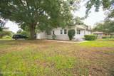 5611 Norde Dr - Photo 2