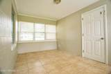 5611 Norde Dr - Photo 8