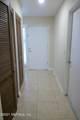 3560 Colony Cove Trl - Photo 2