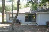 3560 Colony Cove Trl - Photo 21