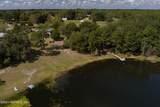 141 Ashley Lake Dr - Photo 60