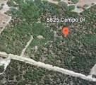 5825 Campo Dr - Photo 1