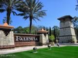 620 Palencia Club Dr - Photo 72