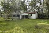 5426 Rosedale Ln - Photo 31
