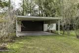5426 Rosedale Ln - Photo 32