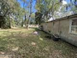 5459 Amazon Ave - Photo 22