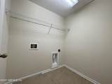 3125 Banister Rd - Photo 26
