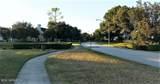 13715 Richmond Park Dr - Photo 18