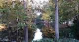 13715 Richmond Park Dr - Photo 19