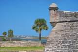33115 Harbour Vista Cir - Photo 40