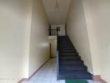 3878 La Mirada Dr - Photo 2