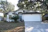6487 Lacey Ct - Photo 1