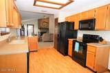 6487 Lacey Ct - Photo 10