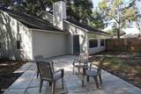 6487 Lacey Ct - Photo 18