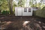 6487 Lacey Ct - Photo 19