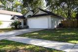 6487 Lacey Ct - Photo 2