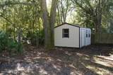 6487 Lacey Ct - Photo 20