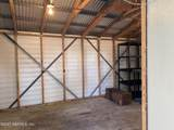 6487 Lacey Ct - Photo 21
