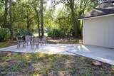 6487 Lacey Ct - Photo 22