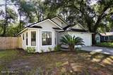 6487 Lacey Ct - Photo 3