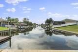 10 Creek Ct - Photo 2