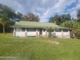 1344 State Road 100 - Photo 1