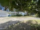 2733 Wedgefield Blvd - Photo 1