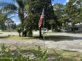 2733 Wedgefield Blvd - Photo 2
