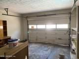 2733 Wedgefield Blvd - Photo 20