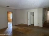 2733 Wedgefield Blvd - Photo 29
