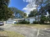 2733 Wedgefield Blvd - Photo 3