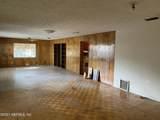 2733 Wedgefield Blvd - Photo 9