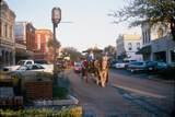 86719 Nassau Crossing Way - Photo 6