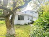5850 Briley Ave - Photo 1