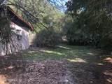 341 Lobelia Rd - Photo 10
