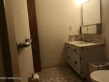 341 Lobelia Rd - Photo 23
