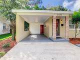 5176 Camille Ave - Photo 10