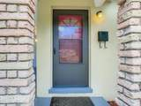 5176 Camille Ave - Photo 12