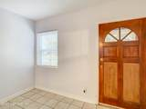 5176 Camille Ave - Photo 14
