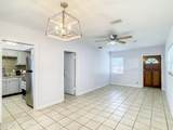 5176 Camille Ave - Photo 15