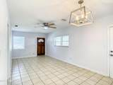 5176 Camille Ave - Photo 16