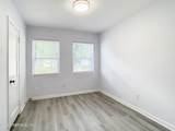 5176 Camille Ave - Photo 30
