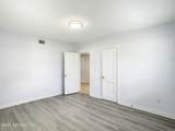 5176 Camille Ave - Photo 34