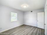5176 Camille Ave - Photo 36