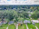 5176 Camille Ave - Photo 4