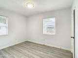 5176 Camille Ave - Photo 41